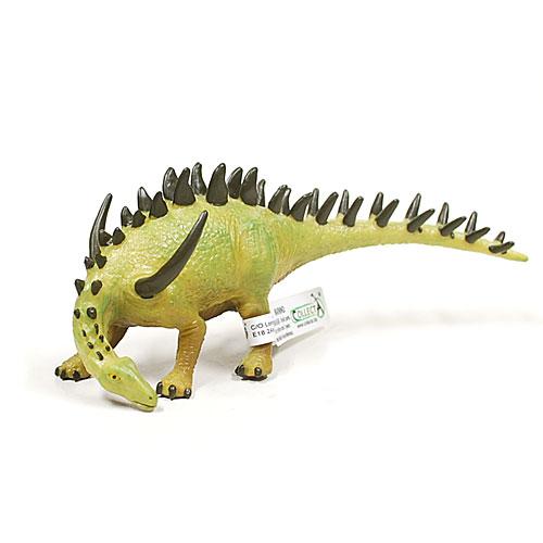 レクソヴィサウルス