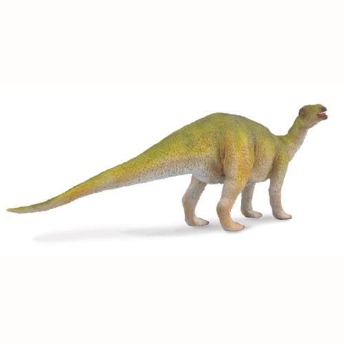 88361 Collecta【テノントサウルス】|動物・恐竜フィギュアのZOOO!